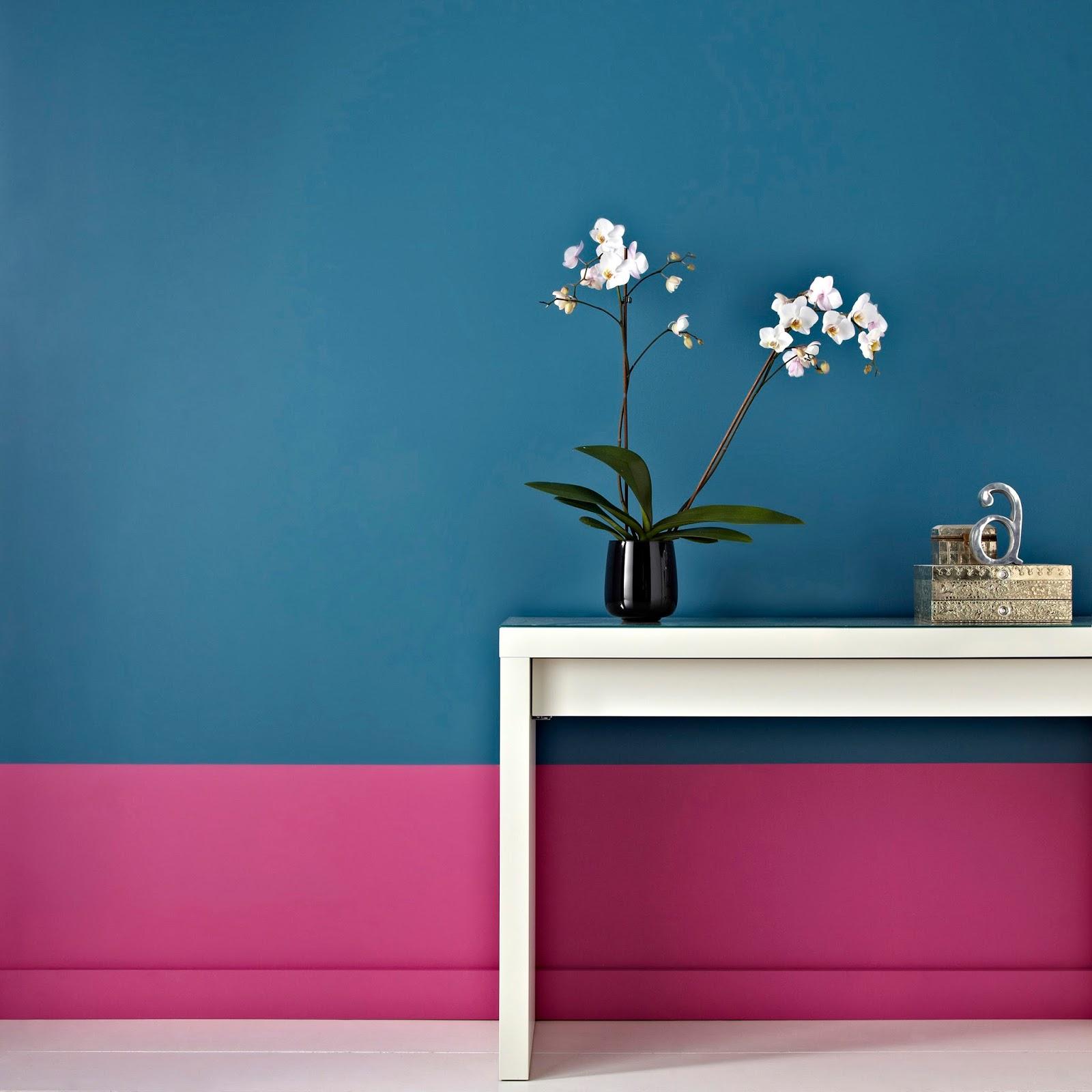 preparar, pared, murales, pintura, valencia