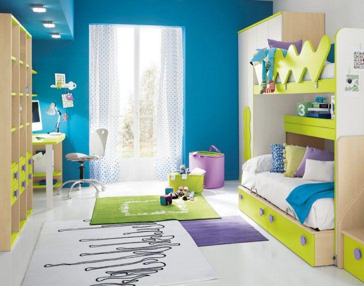 dormitorios, infantiles, complementos decoración, decoración infantil, pintura paredes, murales, valencia
